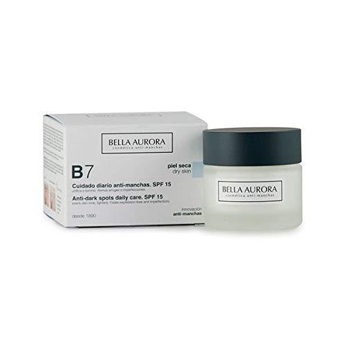 Bella Aurora B7 Crema Facial Cuidado Diario Anti-Edad