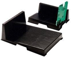 Advanced vermason–237195–Rack, PCB, klein 208x 272x 93mm–-