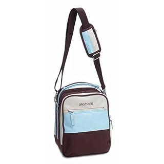 Allerhand AH-BT-CC-15N 1042in1Cooler Bag Urban