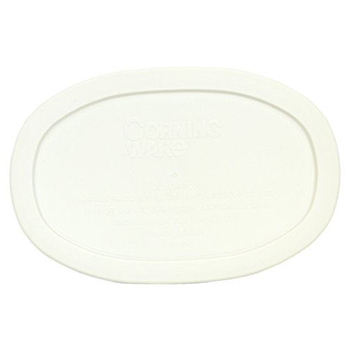 corningware-f-15-pc-oval-french-white-15-ounce-plastic-lid-by-corningware