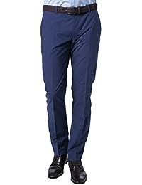 JOOP! Herren Hose Blayr Pant, Größe: 50, Farbe: Blau