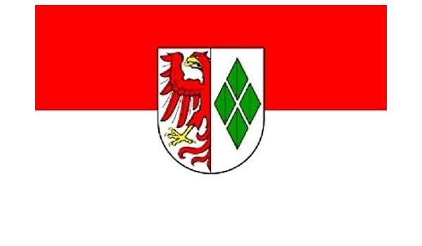U24 Motorradflagge Stendal Fahne Flagge 20 x 30 cm