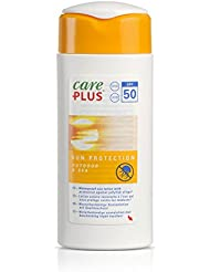 CarePlus® Sun Protection Outdoor&Sea SPF 50 100 ml