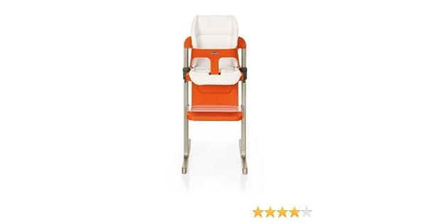 Brevi réducteur PVC pour Chaise haute Slex Evo
