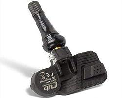 SPECTROMATIC 2205400717 Bremssensor Mercedes W203 S203 CL203 W204 C204 C209 A209 C219 W211