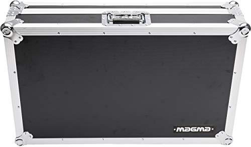 Magma 40988 DDJ-1000 DJ- Estación de trabajo con controlador