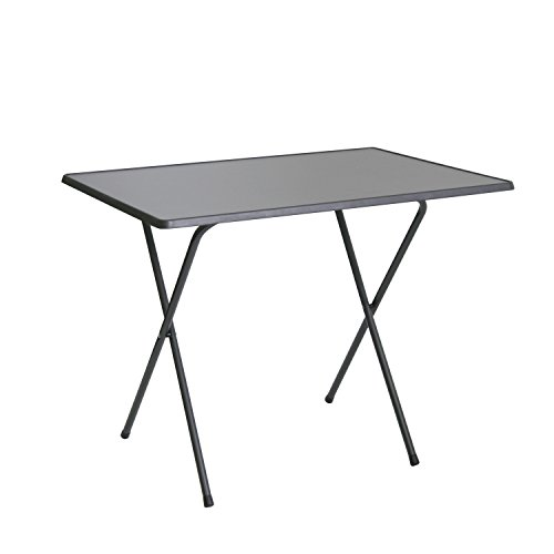 Klapptische 80x80 Im Vergleich Beste Tische De