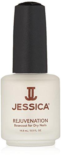 jessica-rejuvenation-base-coat-for-dry-nails-148-ml