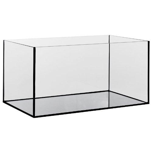 diversa-aquarium-en-verre-rectangulaire-30-x-20-x-20-cm-capacite-12-l