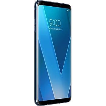 LG Smartphone V30 OLED Fullvision: Lg: Amazon.es: Electrónica