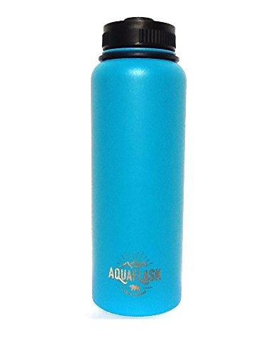 aquaflask-mega-thermo-de-12-litros-botella-termo-de-acero-inoxidable-con-aislamiento-de-vaco-de-dobl