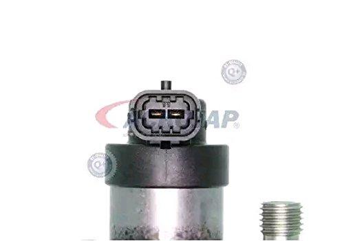 ACKOJAP A53-25-0002 Hochdruckpumpe
