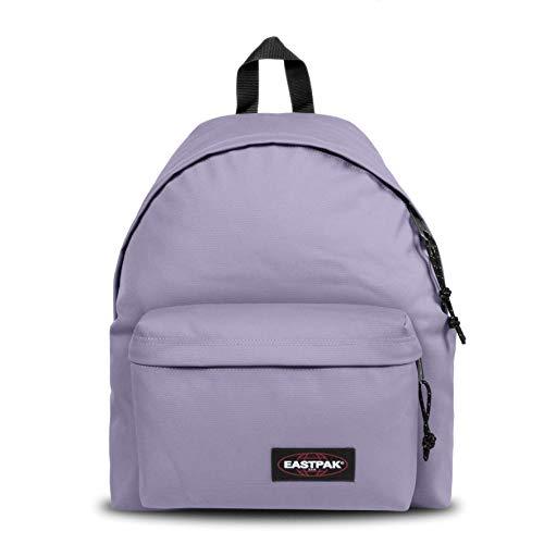 Eastpak Padded Pak'R Mochila, 24 L, Morado Purple, 40 x 18 x 30 cm