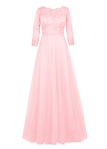 dresstellsr-a-line-chiffon-appliques-prom-dress-with-long-sleeve-wedding-dress-bridesmaid-dress
