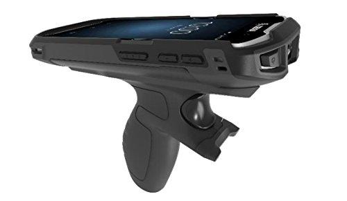 Zebra kt-tc51-trg1–01Handheld Device Trigger Handle Schwarz Zubehör PDA/GPS/Schutzhülle
