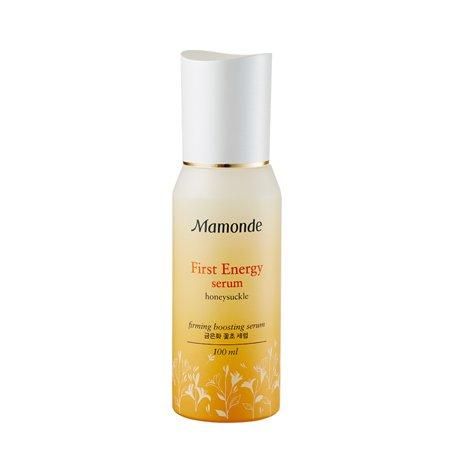 mamonde-first-energy-serum-100ml-by-mamonde