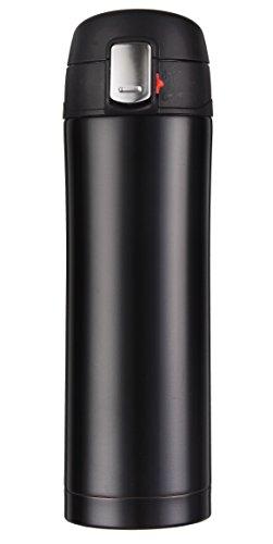 kooyi-vacuum-insulated-travel-coffee-mug-one-handed-open-and-drink-100-leak-proof-black