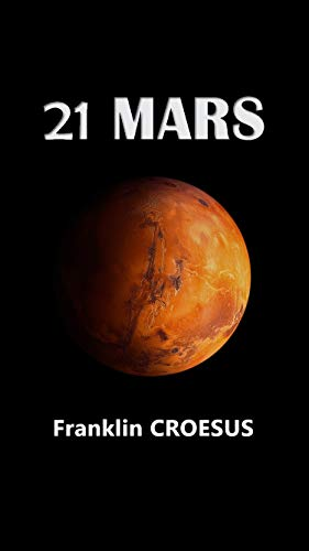 21 MARS: Dossier FUGA/GENERATIO