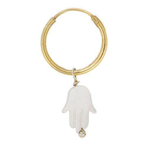 iam-by-ileana-makri-mujer-plata-de-ley-925-1000-plata-rectangular-blanco-madre-perla