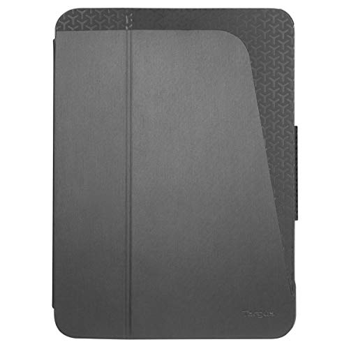 TARGUS Click-In case for Apple 27,9cm 11Zoll iPad Pro Black