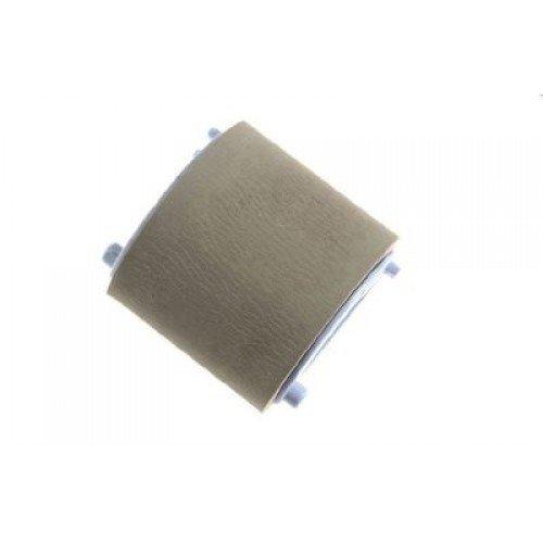 HP Paper Pickup Roller, RB2-4026-000CN -