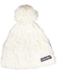 f26babd3 Suchergebnis auf Amazon.de für: eisbären mütze: Bekleidung