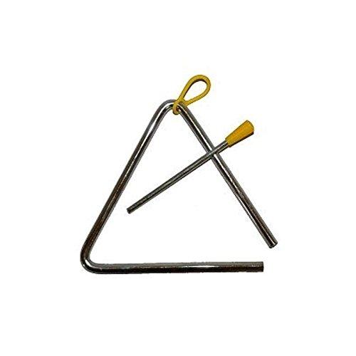 Beluga Musik Triangel 16 cm