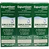 Espumisan 3X32 ml