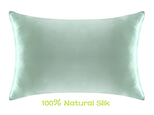 coscool-both-sides-100-mulberry-silk-pillowcase-with-hidden-zipper-natural-pure-silk-pillow-shams-co