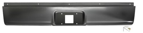ipcw-cwrs-99-chevrolet-silverado-steel-fleetside-roll-pan-with-license-plate-hole-and-light-by-ipcw