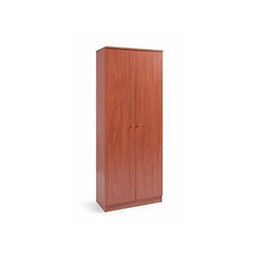 ᐅ Scarpiera 2 ante legno : prezzo migliore ᐅ Casa MIGLIORE ...