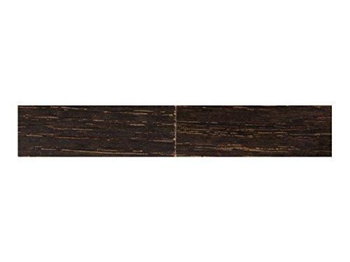 Dartfords fs7130wasserlöslich anilines Holz Dye Powder–Nussbaum dunkel