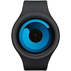 Ziiiro Unisex Watch Z0001WBBL