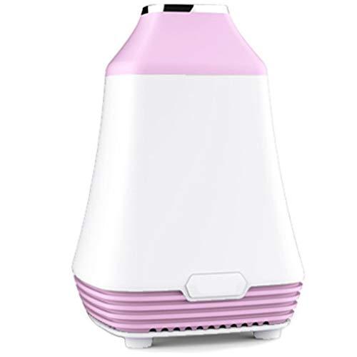 qiyanNew Home Bluetooth-Audio-Licht Kreativer Blumenschnitt Mobilmusik Privatmodus Bluetooth-Lautsprecher Tragbare Lautsprecher Rosa Bazooka Home-audio-subwoofer