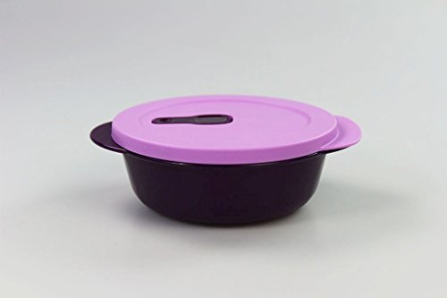 tupperware-crystalwave-rond-600-ml-pourpre-fonce-11713