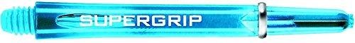 5-sets-of-harrows-supergrip-light-blue-medium-dart-stems-shafts