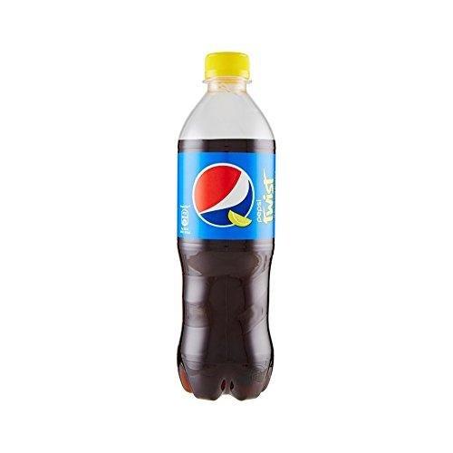 pepsi-cola-pet-ml500-twist