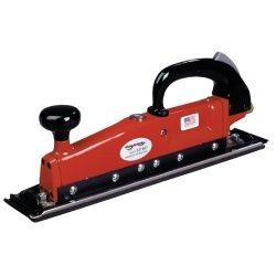 Straight Line Sander (ALC Keysco V100–Viking Dual Kolben Replica Straight Line Sander)