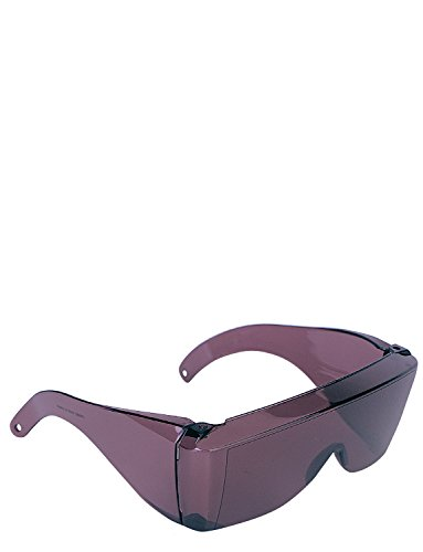 Set Of 2 Wrap Around Sunglasses