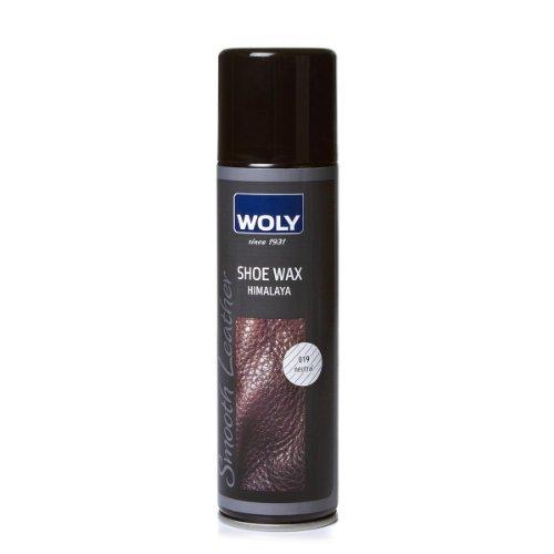 woly-shoe-wax-himalaya-shoes-accessory-neutral-250ml-aerosol
