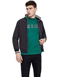 e1e55c5ac36222 Suchergebnis auf Amazon.de für  JACK   JONES - Jacken