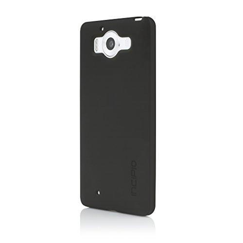 incipio-ngp-case-fur-microsoft-lumia-950-von-microsoft-zertifizierte-herausragende-reiss-und-stossfe
