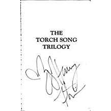 Torch Song Trilogy by Harvey Fierstein (1981-05-02)