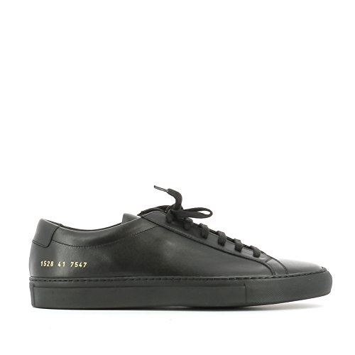 common-projects-mens-15287547-black-leather-sneakers