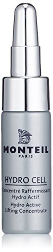 Monteil Hydro Cell Hydro Active Lifting Concentrate unisex, 7 ml, 1er Pack (1 x 0.126 kg) -