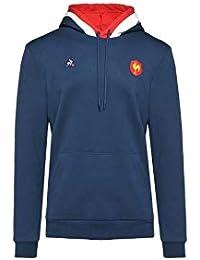 c33231132d3 Amazon.fr   Le Coq Sportif - Sweats à capuche   Sweats   Vêtements