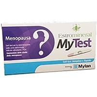 mytest estromineral menop kit