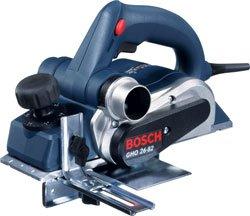 Bosch GH026-82 Planer 230V