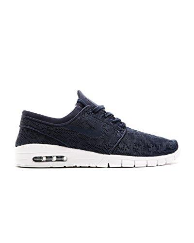 Nike Nike SB Stefan Janoski Max Sneaker Low