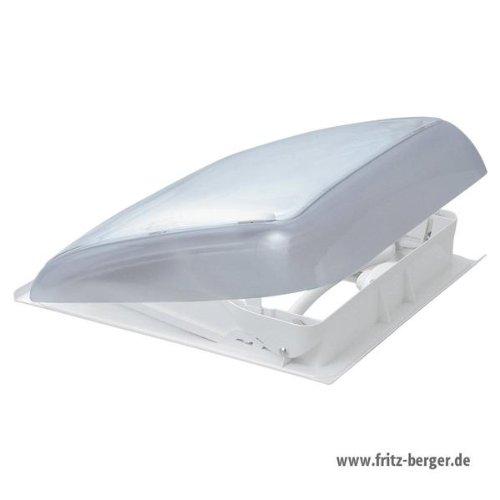 Dometic Seitz Montageset Midi Heki Dachstärke->25 \- 29 mm